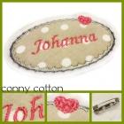 2013 07 20 Anstecker Johanna
