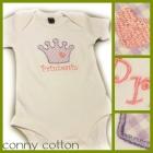2013 07 29 Babybody Prinzessin.jpg