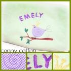 2012 08 15 Babydecke Emely.jpg