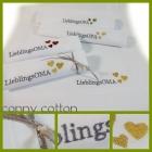 2014 12 03 Taschentücher LieblingsOMA LieblingsOPA.jpg