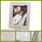 2014 07 18 Bilderrahmen Hochzeit.jpg