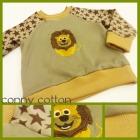 2014 03 08 Raglan-Shirt Loewe.jpg