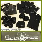2013 09 14 Soulimage-Merchandising.jpg