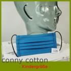 x0128_Mund-Nasen-Maske-Kind