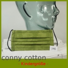 x0146_Mund-Nasen-Maske-Kind