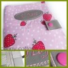 2013 07 25 U-Hefthuellen Erdbeeren.jpg