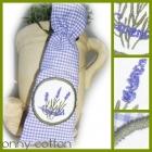 2011 06 Lavendelsaeckchen.jpg